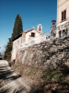 villa bossona 2