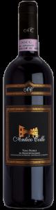 Antico-Colle-Vino-Nobile-di-Montepulciano