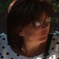 Lucia Tremiti