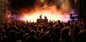 Live Rock Festival @ Il Fierale, Acquaviva di Montepulciano   Acquaviva   Toscana   Italia