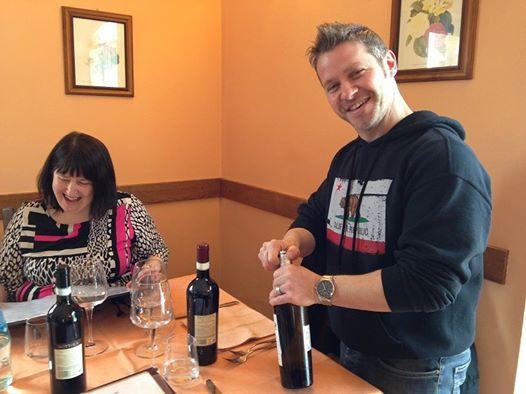 Photo By Portalis Wine Blog (WordPress)