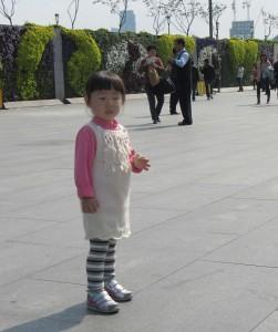 shanghai_8