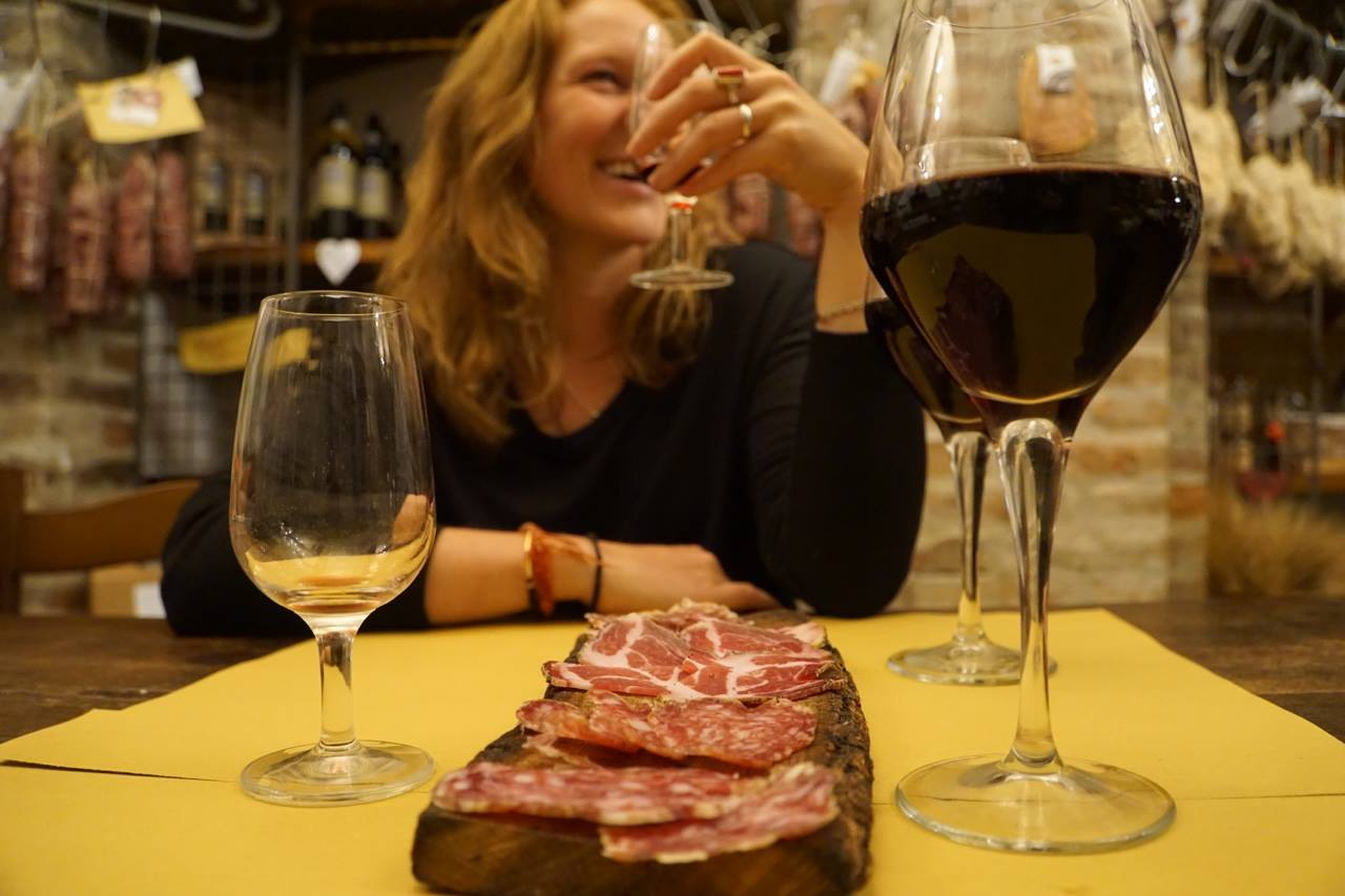 Best Wine Tasting Restaurants Nyc