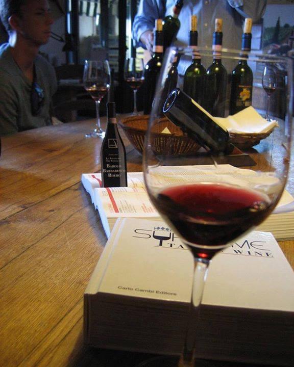 wine pics march 2016 1