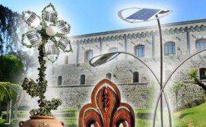 EcoRinascimento @ Fortezza di Montepulciano | Montepulciano | Toscana | Italia