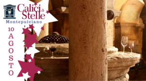 Calici di Stelle @ Centro Storico di Montepulciano | Montepulciano | Toscana | Italia