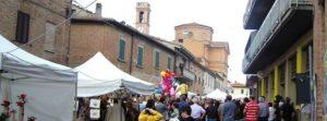Festa di San Vittorino @ Acquaviva di Montepulciano   Acquaviva   Toscana   Italia