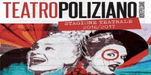 L'aria di libertà: l'Italia di Piero Calamandrei @ Teatro Poliziano | Montepulciano | Toscana | Italia