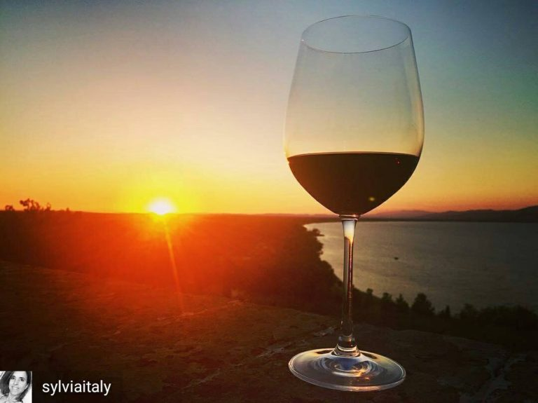 #VINONOBILE – WINE PICS OF THE MONTH: JULY