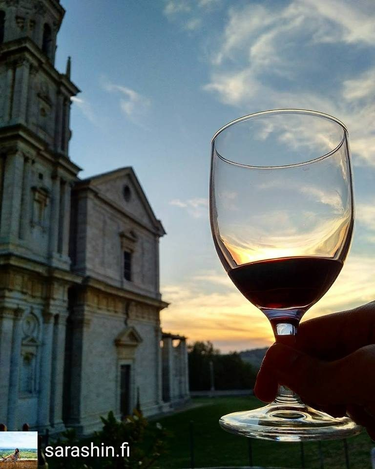 #VINONOBILE – WINE PICS OF THE MONTH: OCTOBER