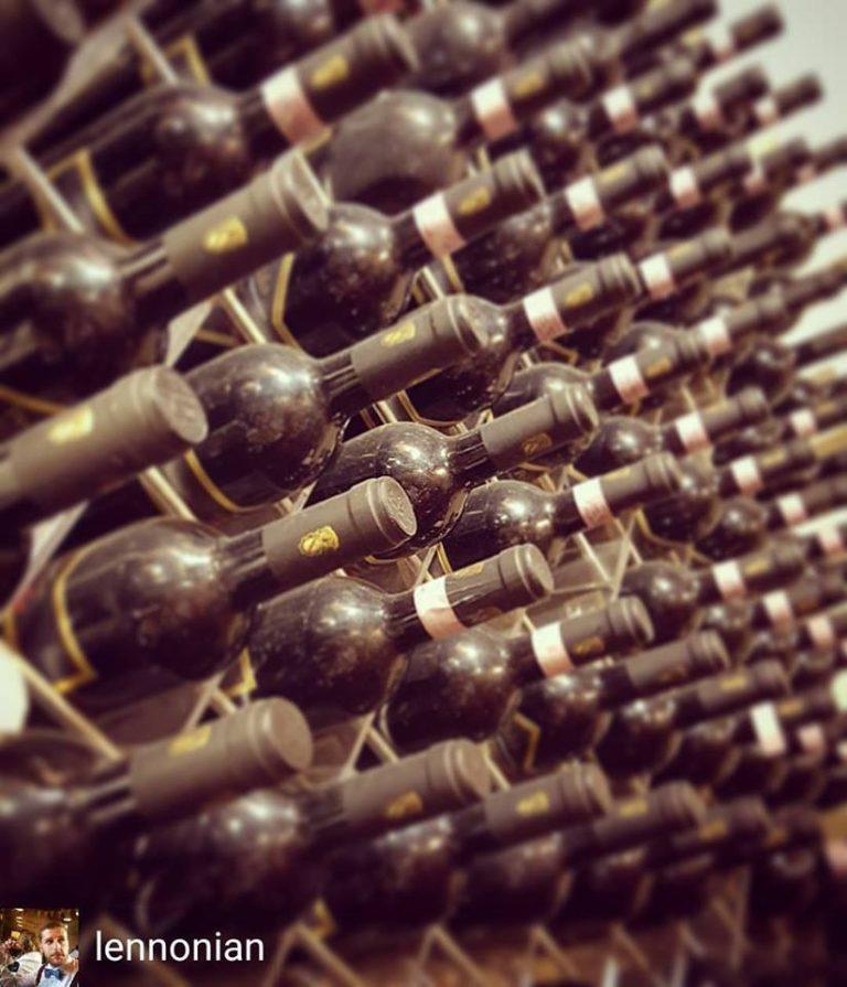 #VINONOBILE – WINE PICS OF THE MONTH: NOVEMBER