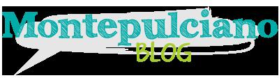 Montepulciano Blog