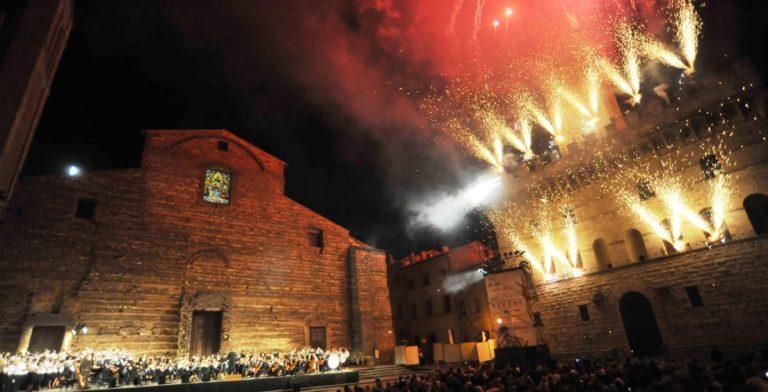 Montepulciano 2018: gli eventi principali dell'estate