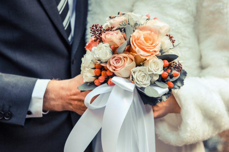 5 luoghi in cui sposarsi a Montepulciano